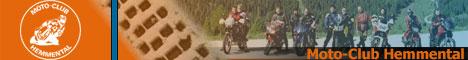 Moto-Club Hemmental