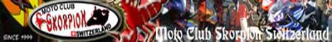 Moto Club Skorpion
