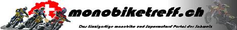Monobike- und Supermotard- Treff der Schweiz